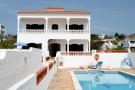 6 bedroom Guest House in Lagos, Algarve
