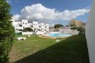 2 bedroom Apartment in Carvoeiro, Algarve