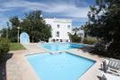 Apartment for sale in Carvoeiro, Algarve