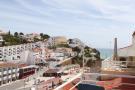 1 bedroom new Apartment in Carvoeiro, Algarve
