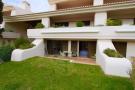 Apartment for sale in Porches, Algarve