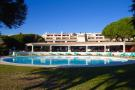 Apartment in Porches, Algarve