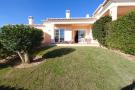 Town House for sale in Carvoeiro, Algarve