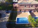 3 bedroom Link Detached House for sale in Armação de Pêra, Algarve