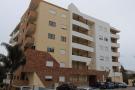 2 bed Apartment in Lagos, Algarve