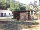 4 bedroom Farm House for sale in São Marcos da Serra...