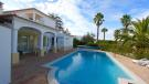 Carvoeiro Detached Villa for sale