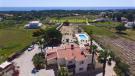 Villa for sale in Caramujeira, Algarve