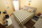 Carvoeiro Apartment for sale