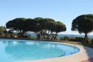 2 bedroom Apartment in Porches, Algarve