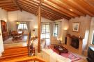 2 bed Villa for sale in Algoz, Algarve