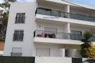 Apartment in Mexilhoeira Grande...