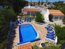 Detached Villa for sale in Carvoeiro, Algarve
