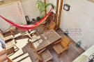 Barcelona Terraced property for sale