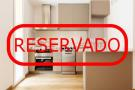 2 bed Flat for sale in Catalonia, Barcelona...