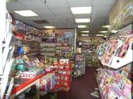 property for sale in Wilmslow Rd, Withington
