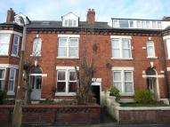 Flat to rent in Lyme Grove, Stockport