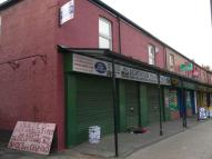 property to rent in Stockport Road, Manchester