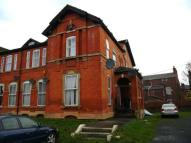 property to rent in Dickenson Road, Longsight