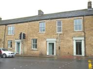 3 bedroom new property in Mottram Moor, Longdendale