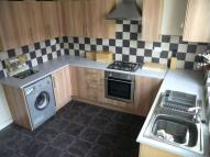 3 bed Terraced house to rent in Park Street, Royton