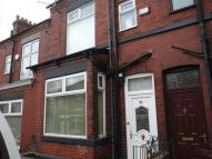 Terraced house to rent in Albert Road, Hyde
