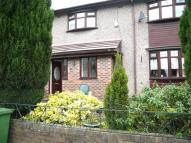 3 bed semi detached home to rent in Pearl Way, Hyde