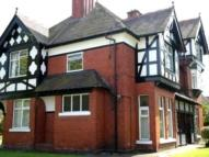 1 bed Flat to rent in Oakfield, Sale