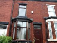 2 bed Terraced house in Lumn Road, Newton