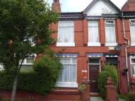 Horton Road Terraced house to rent