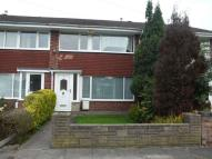3 bedroom semi detached house in Rectory Close, Denton
