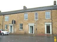 Mottram Moor new house to rent