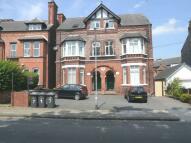 1 bedroom Flat to rent in Victoria Crescent, Eccles