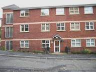 2 bed Apartment in Commerical Street, Hyde