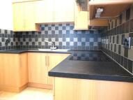 2 bedroom Detached Bungalow in Dyson Street, Mossley