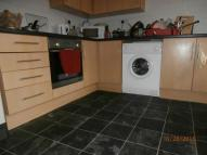Terraced house to rent in Queens road, Leicester