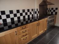 Terraced house to rent in Mayfield Road, LEICESTER