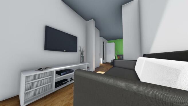 room 3_01.jpg