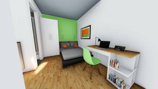 room 3_03.jpg