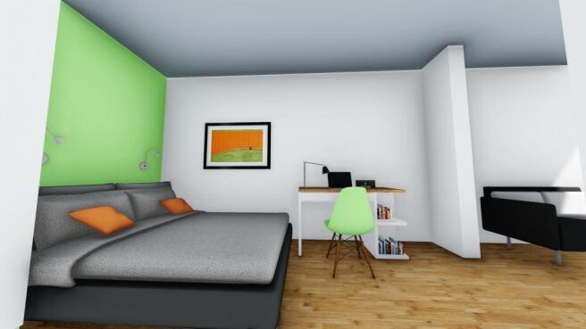 room 3_05.jpg