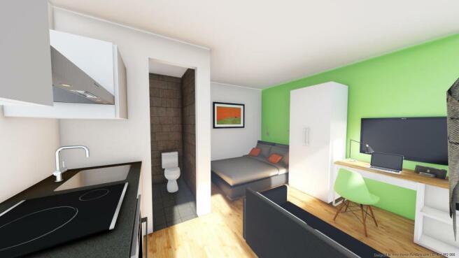 room 1-2_01.jpg