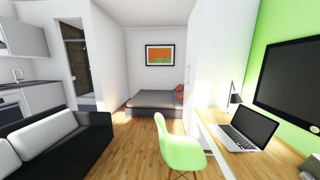 room 1-2_03.jpg