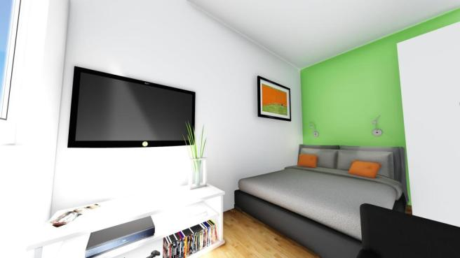room 9_03.jpg