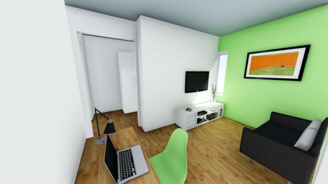 room 9_04.jpg
