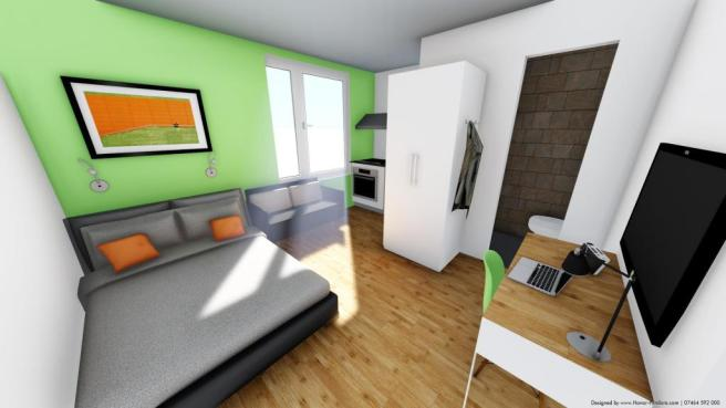room 7_01.jpg