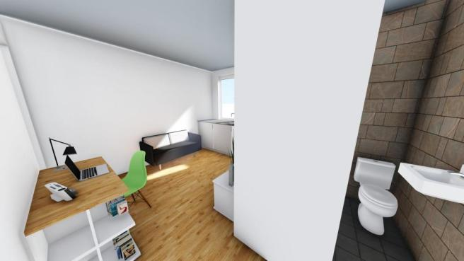 room 6_01.jpg