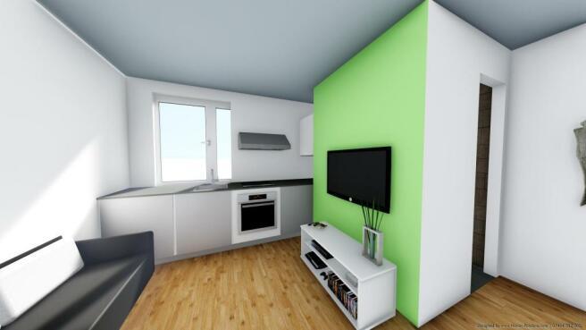 room 6_02.jpg