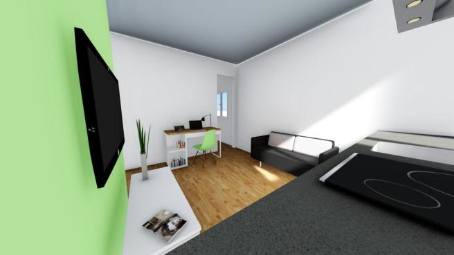 room 6_03.jpg