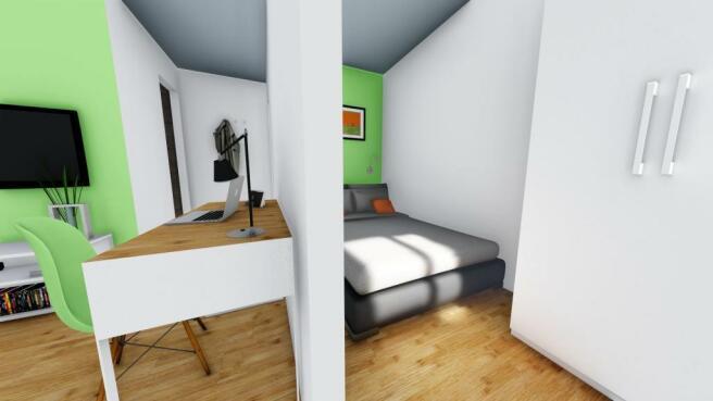 room 6_04.jpg
