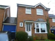 Lutterworth property